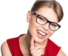 cbc4412677a96 Óculos Adidas