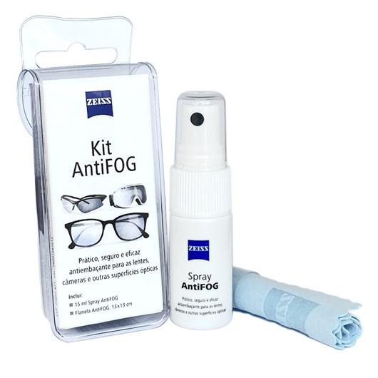 Kit AntiFOG Zeiss