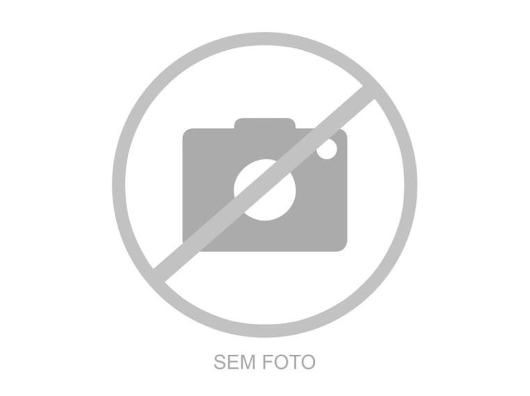 Kit para lentes de contato modelo SL-8828