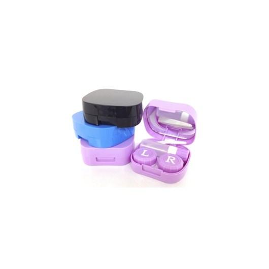 Kit portátil para lentes de contato modelo A-8010