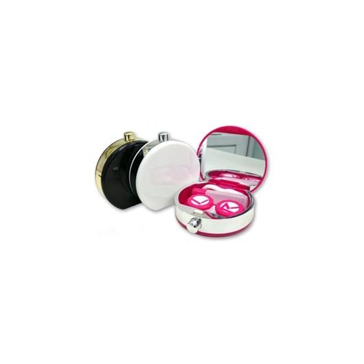 Kit Portátil para lentes de contato modelo A-8065