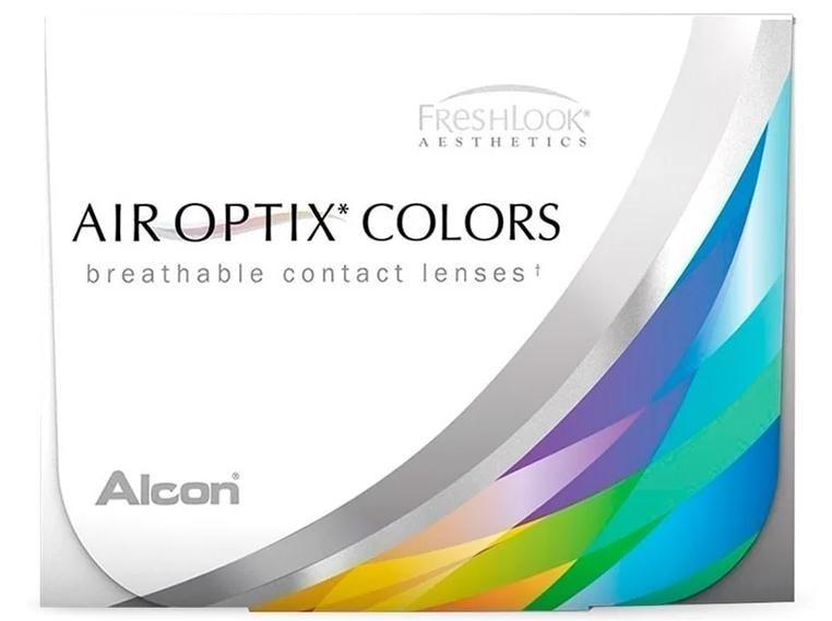 Lentes de Contato Air Optix Colors   minha ótica online aaf6aea82c
