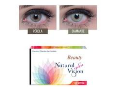 9b470b025 ... Lentes de Contato Coloridas Natural Vision Mensal - Sem Grau