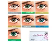 fb53e38de26d2 ... Lentes de Contato Coloridas Solflex Natural Colors - SEM GRAU