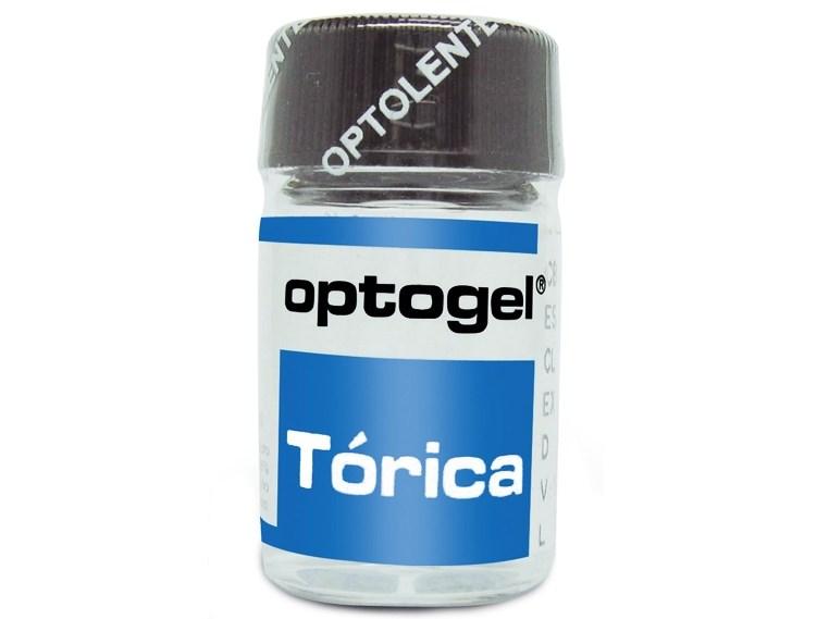 a0491e2be3b46 Lentes Optogel Tórica (astigmatismo)   minha ótica online