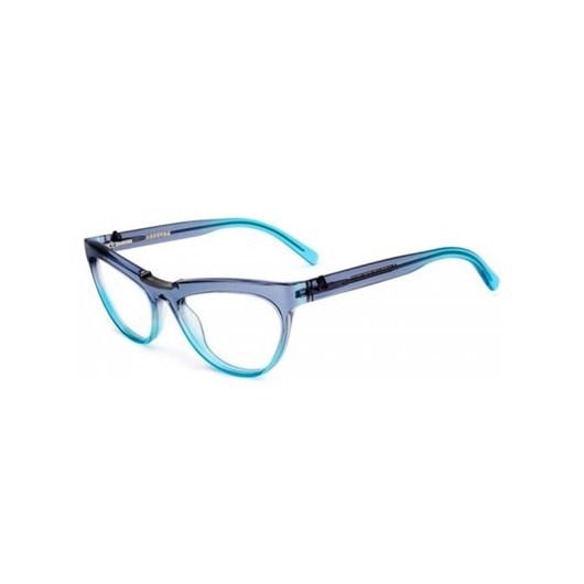 Óculos de Grau Absurda Barrio Alto 2539 632 53