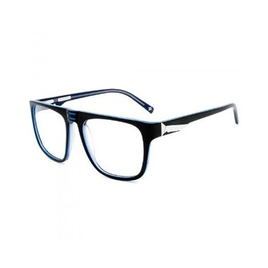 Óculos de Grau Absurda El Chuí 2532 461 53