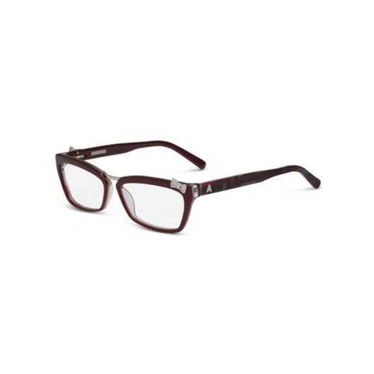 Óculos de Grau Absurda Monserrat 2525 551 55