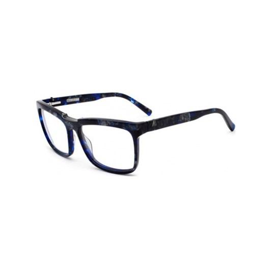 Óculos de Grau Absurda Zapallar 2538 334
