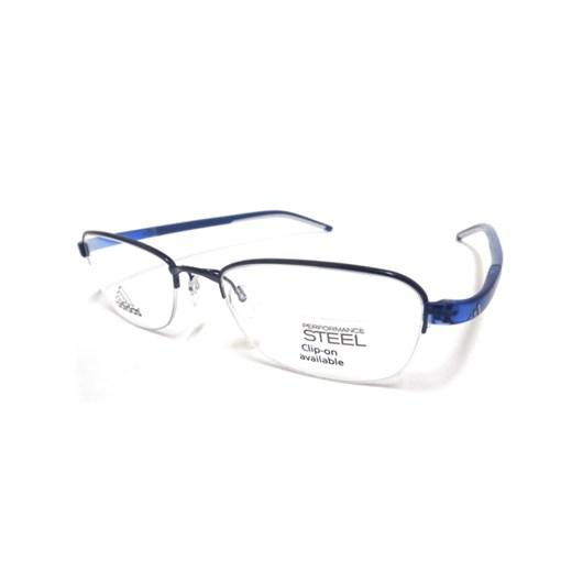 Óculos de Grau Adidas A675 40 6058 52