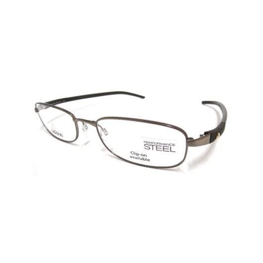 Óculos de Grau Adidas A677 40 6050 50
