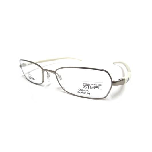 Óculos de Grau Adidas A679 40 6052 51