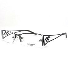 Óculos de Grau Ana Hickmann AH1004 02B 57