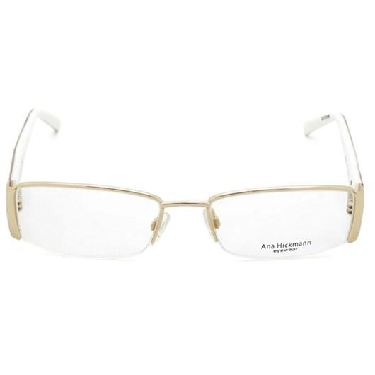 Óculos de grau Ana Hickmann AH1088 04F 52