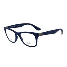 Óculos de Grau Armação RB7034 5439 50