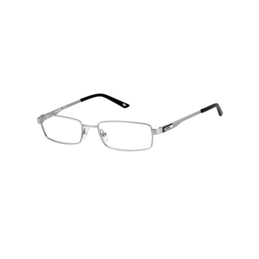 Óculos de Grau Carrera 7553 011