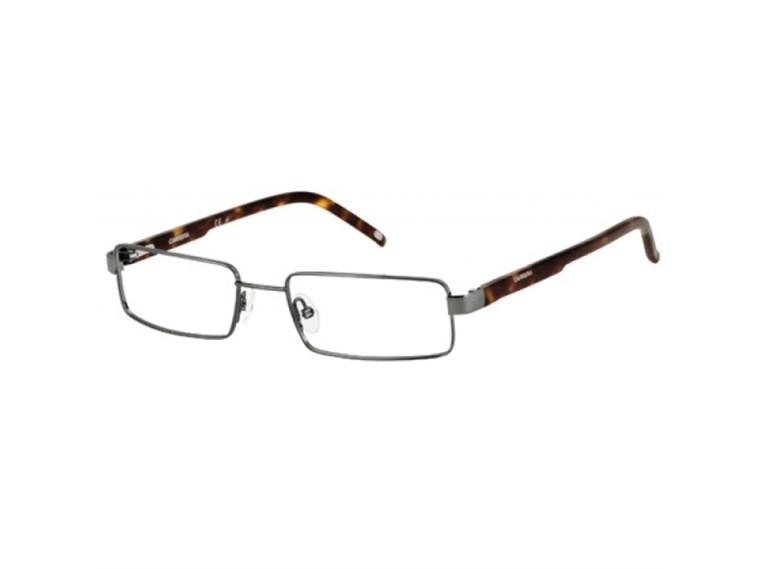 Óculos de Grau Carrera 7571 HQE