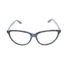Óculos de Grau Carrera CA5511 OPM 52