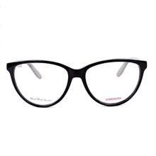 Óculos de Grau Carrera CA5511 OPW 55