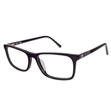 Óculos de Grau Fila VF9171 0700 54