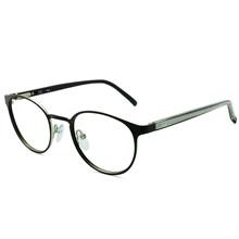 Óculos de Grau Fila VF9838 0583 49