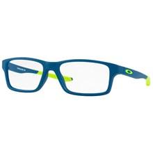 Óculos de Grau Infantil Oakley OX8002-04 51
