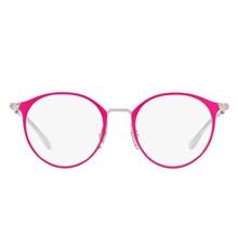Óculos de Grau Infantil Ray-Ban RB1053 4067 45