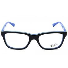 Óculos de Grau Infantil Ray-Ban RB1536 3600 48
