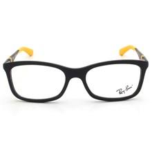 Óculos de Grau Infantil Ray-Ban RB1542L 3625 49