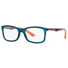 Óculos de Grau Infantil Ray-Ban RB1542L 3626 49