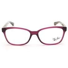 Óculos de Grau Infantil Ray-Ban RB1571L 3713 50