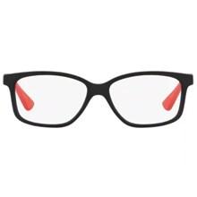 Óculos de Grau Infantil Ray-Ban RB1583L 3603 48