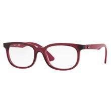 Óculos de Grau Infantil Ray-Ban RB1584 3760 48