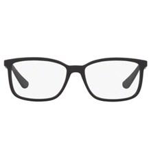 Óculos de grau infantil Ray-Ban RB1589L 3801 50