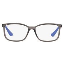 Óculos de Grau Infantil Ray-Ban RB1589L 3815 50