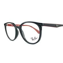 Óculos de grau infantil Ray-Ban RB1597L 3829 48