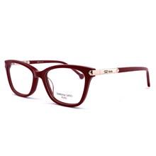 Óculos de grau infantil Sabrina Sato SSKD7001 C2 47