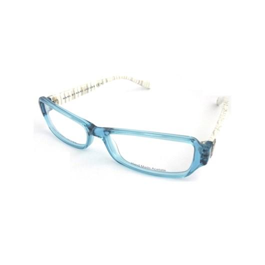 Óculos de Grau Marc Jacobs MMJ 506 VOX