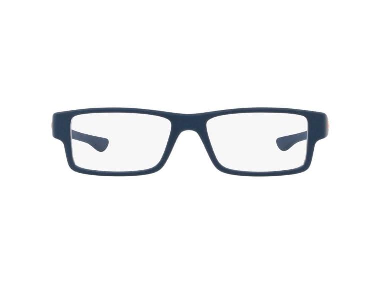 Óculos de Grau Oakley Airdrop XS OY8003-0250