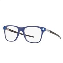 Óculos de grau Oakley Apparition OX8152 0355 55