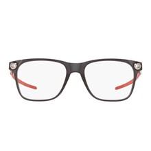 Óculos de grau Oakley Apparition OX8152 0555 55