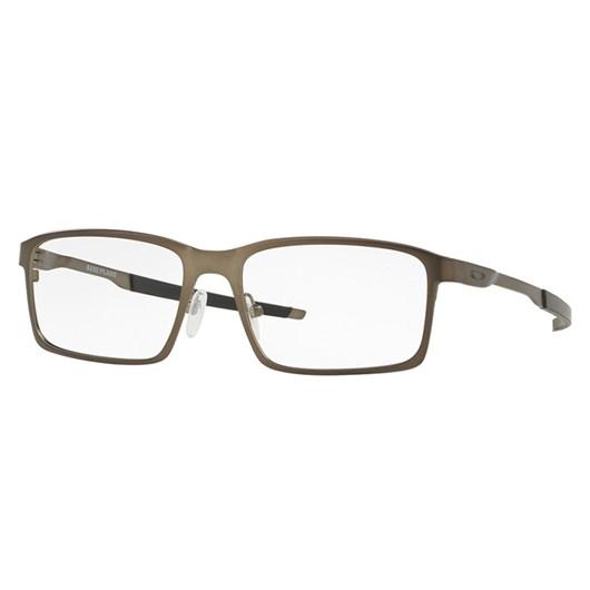 Óculos de Grau Oakley Base Plane OX3232-0254 54