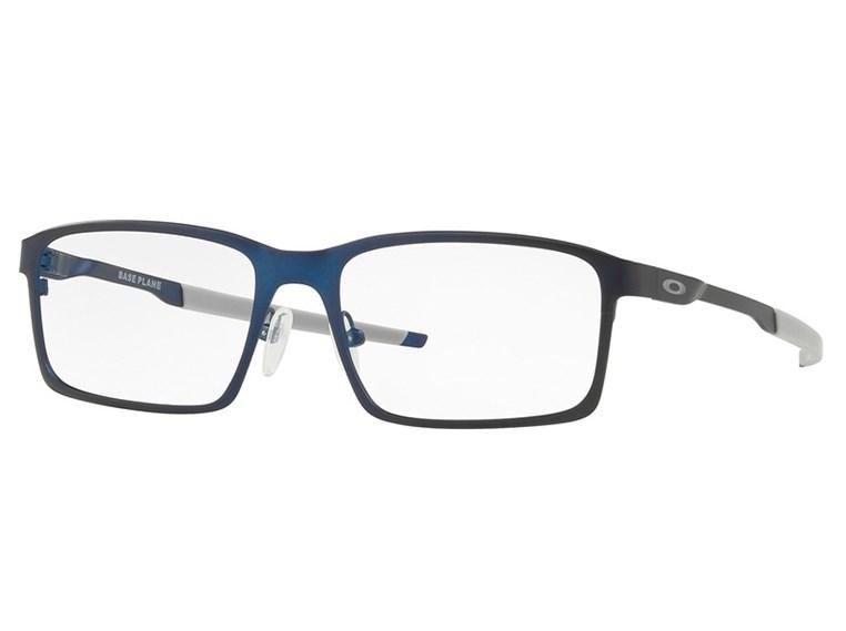 Óculos de Grau Oakley Base Plane OX3232-0454