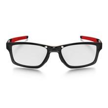 Óculos de Grau Oakley Crosslink MNP OX8090-03 55