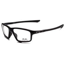 Óculos de Grau Oakley Crosslink Zero OX8076-0756 56