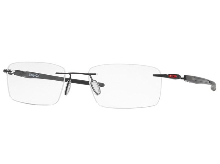 Óculos de Grau Oakley Gauge 3.1 OX5126-0454 54