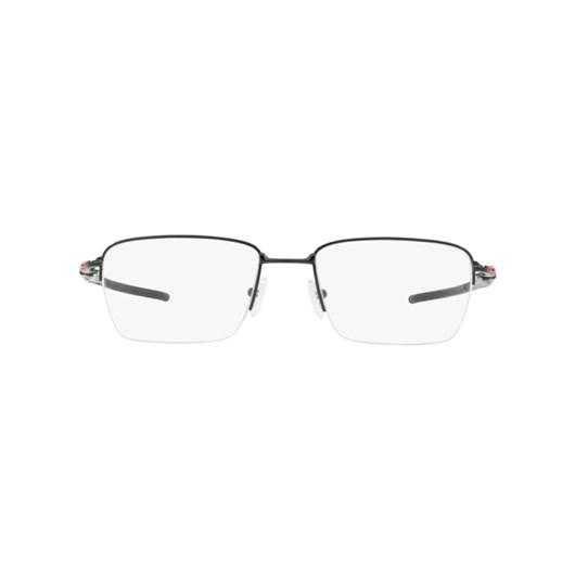 Óculos de Grau Oakley Gauge 3.2 Blade OX5128-0454