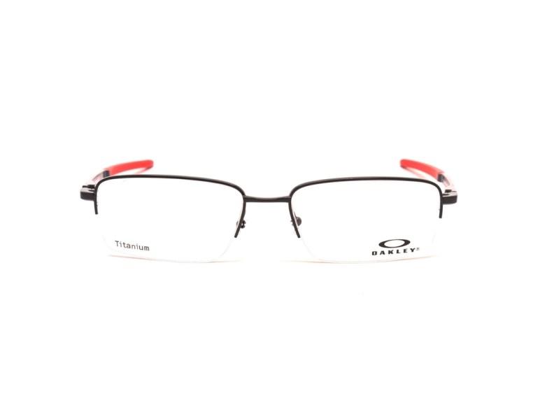 Óculos de Grau Oakley Gauge 5.1 OX5125-0454