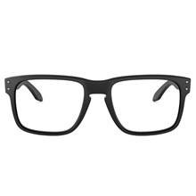 Óculos de Grau Oakley Holbrook RX OX8156-0156 56