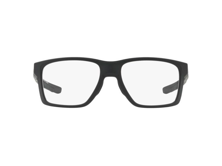 Óculos de Grau Oakley Mainlink OX8128-0157 56